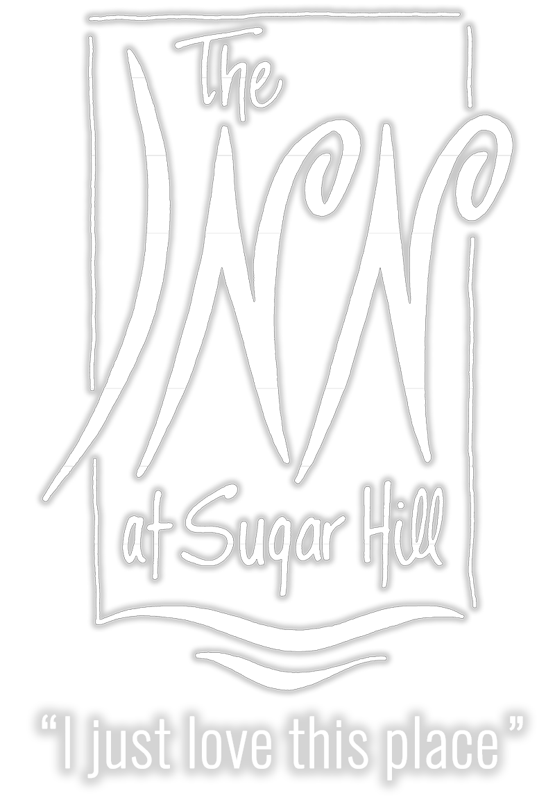 Sugar Hill Inn Logo